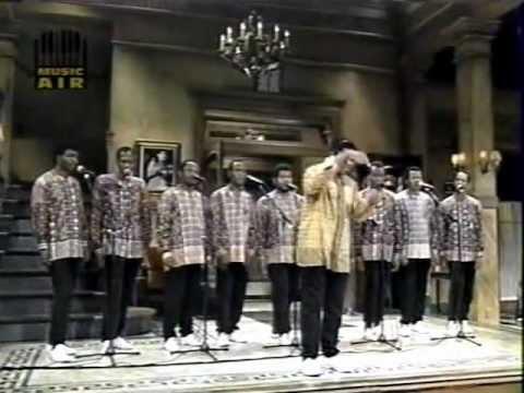 Night Music #112 1988 Joe Cocker, David 'Fathead' Newman, Ladysmith Black Mambazo, Judy Mowatt.divx