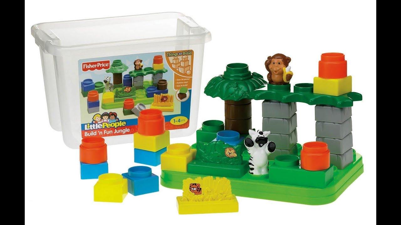 В интернет-магазине «умная игрушка» вы сможете купить игрушки fisher price для малышей от 6 месяцев до 3 лет. Это забавные животные с сенсорными кубиками, интерактивные книжки, обучающие мягкие игрушки, разноцветные сортировщики, детский ноутбук и многое другое. От игры с ними ребенок.