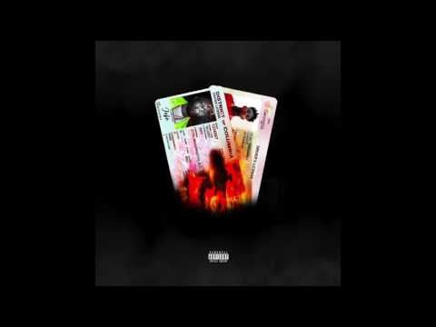 Shy Glizzy ft. 21 Savage  - No I.D. [Audio Only]