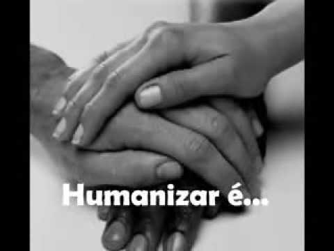 A humanização e a assistência de enfermagem ao parto normal 4