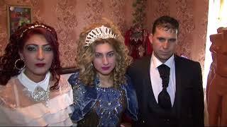 подписване и граждански брак на дуран и рабие 1част с самуилово 2018г