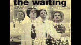 Watch Waiting Is This The Day video