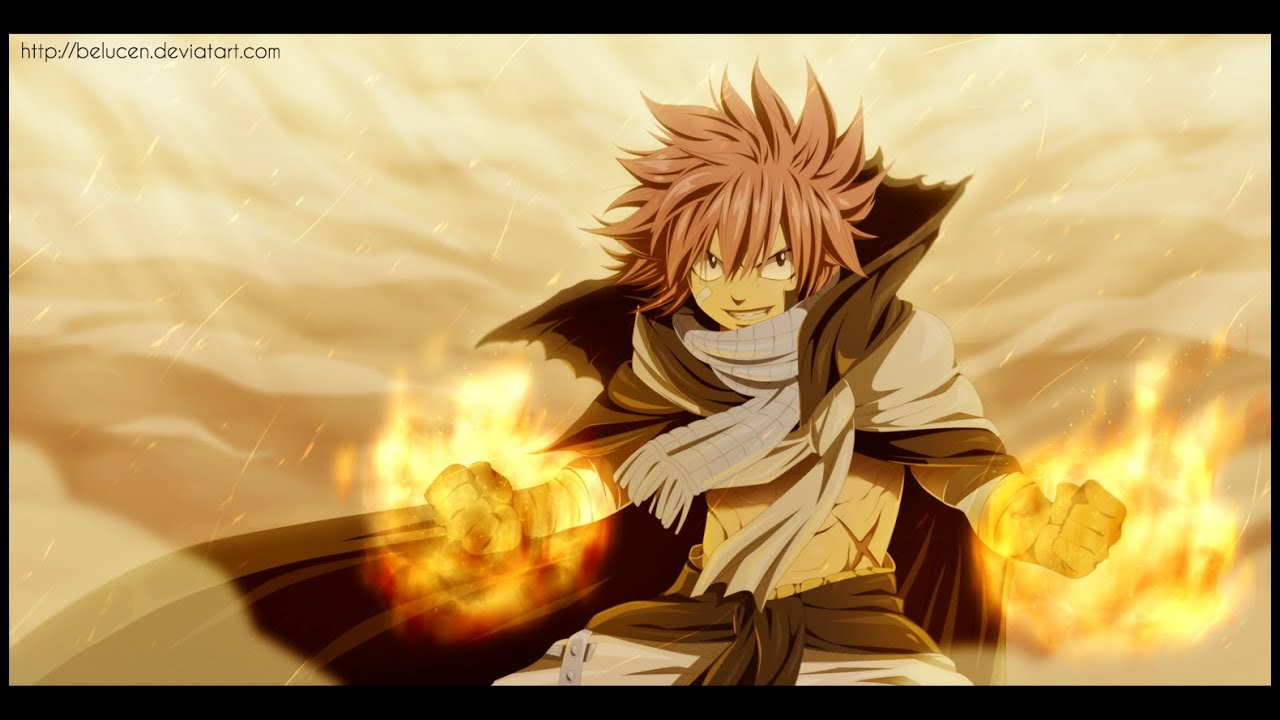 is the fairy tail anime over for good rant youtube