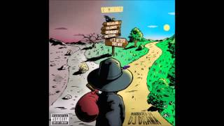 BIG K.R.I.T. - Shakem Off Feat Ludacris & K Camp