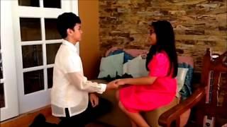 Grade 8: (Filipino) Francisco Balagtas