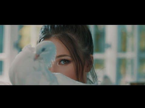 Ioana Ignat x Edward Sanda - In Palma Ta