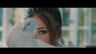 Download Ioana Ignat x Edward Sanda - In Palma Ta (Official Music Video) Mp3 and Videos