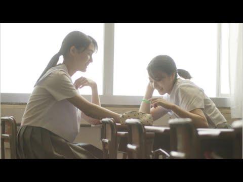 TEPCO速報 「変わらないこと篇」/東京電力ホールディングスPR映像