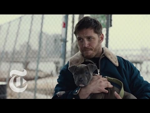 'The Drop'   Anatomy of a Scene w/ Director Michael R. Roskam   The New York Times Mp3