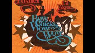 Mike Posner Bow Chicka Wow Wow Instrumental with Hook
