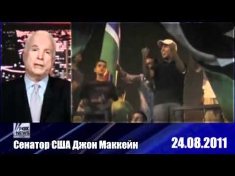 Немцов лидер России в 21 Веке