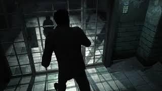 'Silent Hill 'Homecoming' By DogKiller Part-1 прохождение 2018
