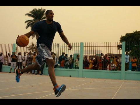Serge Ibaka Son of the Congo Documentary | All episodes thumbnail