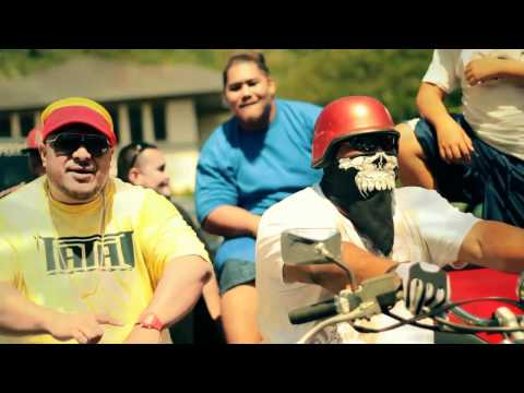 "Island Summertime - ""Official Music Video 2011 dubmedia"""
