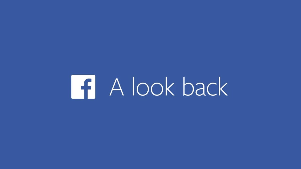 facebook movie after effects template free download - youtube, Powerpoint templates