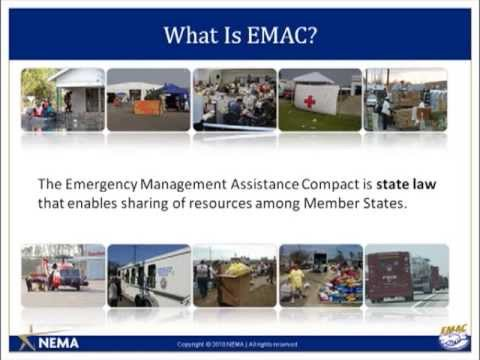 Webinar Animal Resources and EMAC