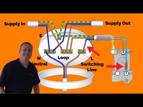 Loop Wiring Diagram Examples from i.ytimg.com