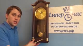 SINIX 2081 ДЕТАЛЬНЫЙ ОБЗОР - ПОПУЛЯРНЫЙ КОПИРАЙТ!