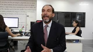 Advogado Marlus Arns aborda o futuro da operação Lava Jato