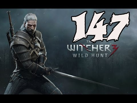 The Witcher 3: Wild Hunt - Gameplay Walkthrough Part 147: The Final Age