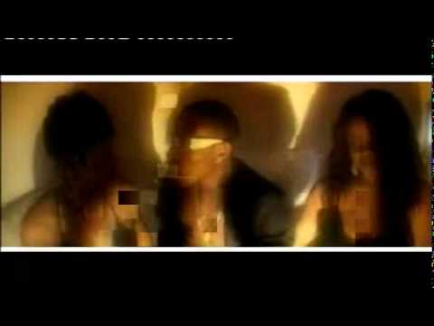 Dbang-Fall in love.mp4
