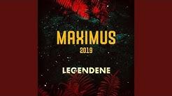 Maximus 2019