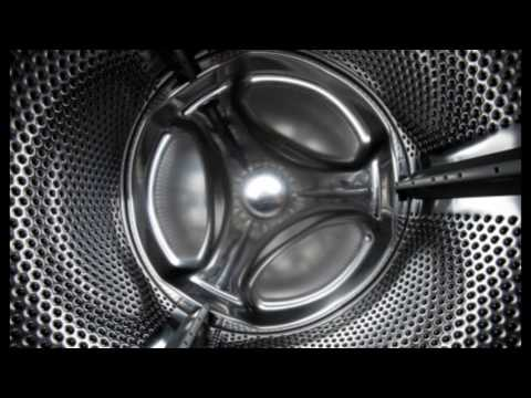 My Washing Machine Smells - How to Clean a Washing Machine - 24|7 Home Rescue