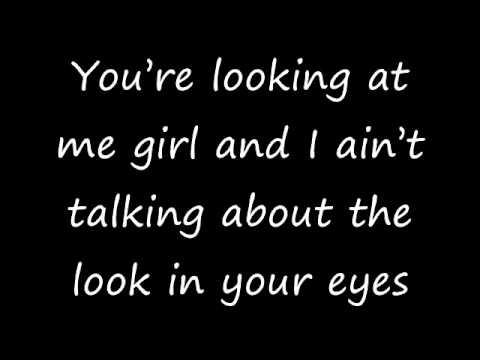 Lloyd-Lay It Down Lyrics