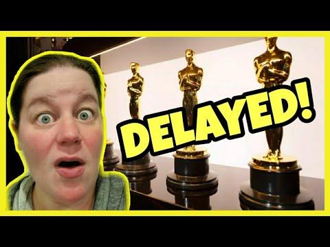 Oscar Bester Film 2021