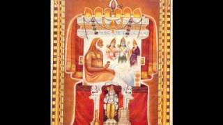 toogire rayara toogire gurugaLa ( Raghavendra Swamy ) by Raghavendra Batni (Washington DC, USA)