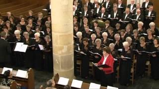 Kerst 2012 Hervormd Kerkkoor Rijssen  25