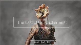 видео Секрет: Прохождение The Last of Us — Игры Mail.Ru