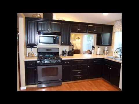 Small Kitchen Interior Design Photos India Youtube