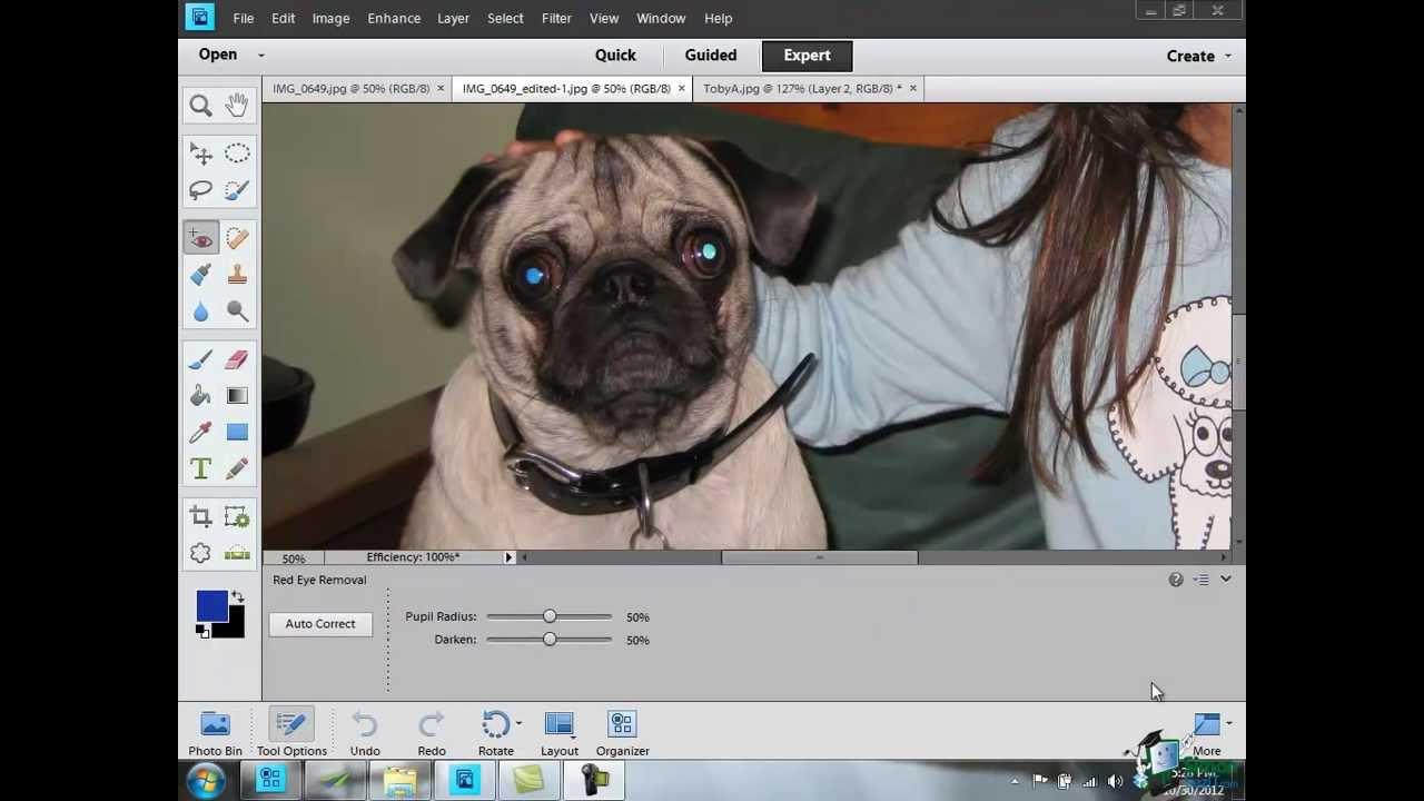 Photoshop elements 11 tutorial enhancing and retouching part 1 photoshop elements 11 tutorial enhancing and retouching part 1 baditri Choice Image