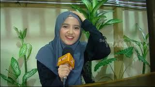 Wirda Mansur Diam-Diam Punya CALON SUAMI | SELEBRITA PAGI (18/05/19)
