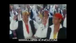 Shoxruxxon   Izhorsiz Muhabbat Hind film