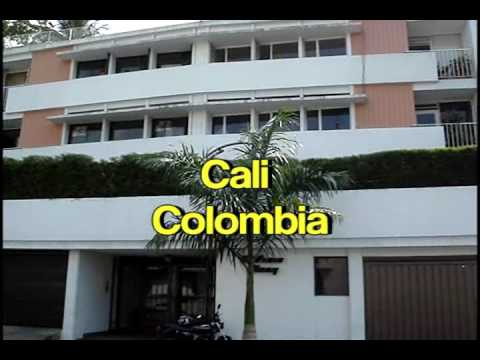 Apartamento ciudad jardin cali doovi for Casas para la venta en ciudad jardin cali colombia
