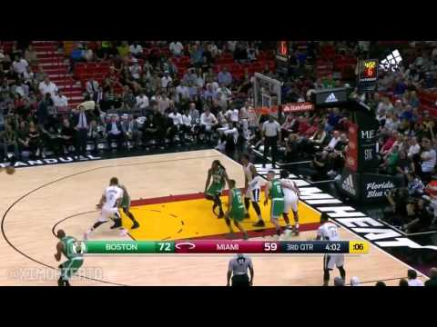 boston-celtics-vs-miami-heat-|-full-game-highlights-|-december-18,-2016-|-2016-17-nba-season
