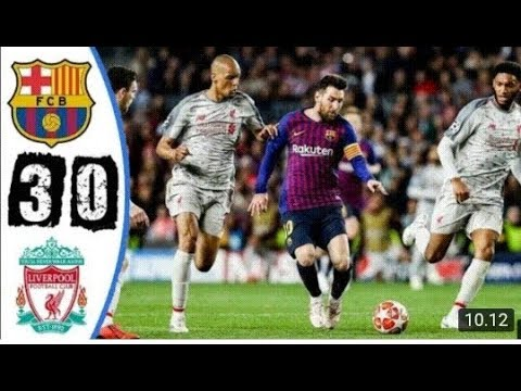 Man City V Chelsea Final Highlights