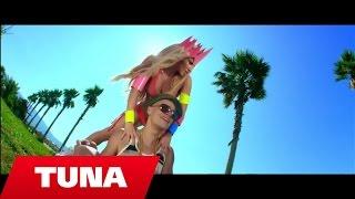 Cozman ft. Tuna - Holla (Official Video HD)