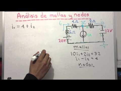 MALLAS Y NODOS EN FISICA EBOOK DOWNLOAD