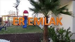 ER EMLAK  (Torbalı)