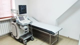 Գյումրու «Մոր եւ մանկան» հիվանդանոցը անվճար հետազոտություններ է կատարել գյուղաբնակների շրջանում