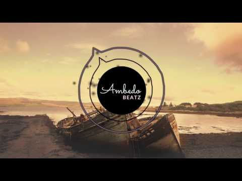 Elderbrook x Andhim - How Many Times