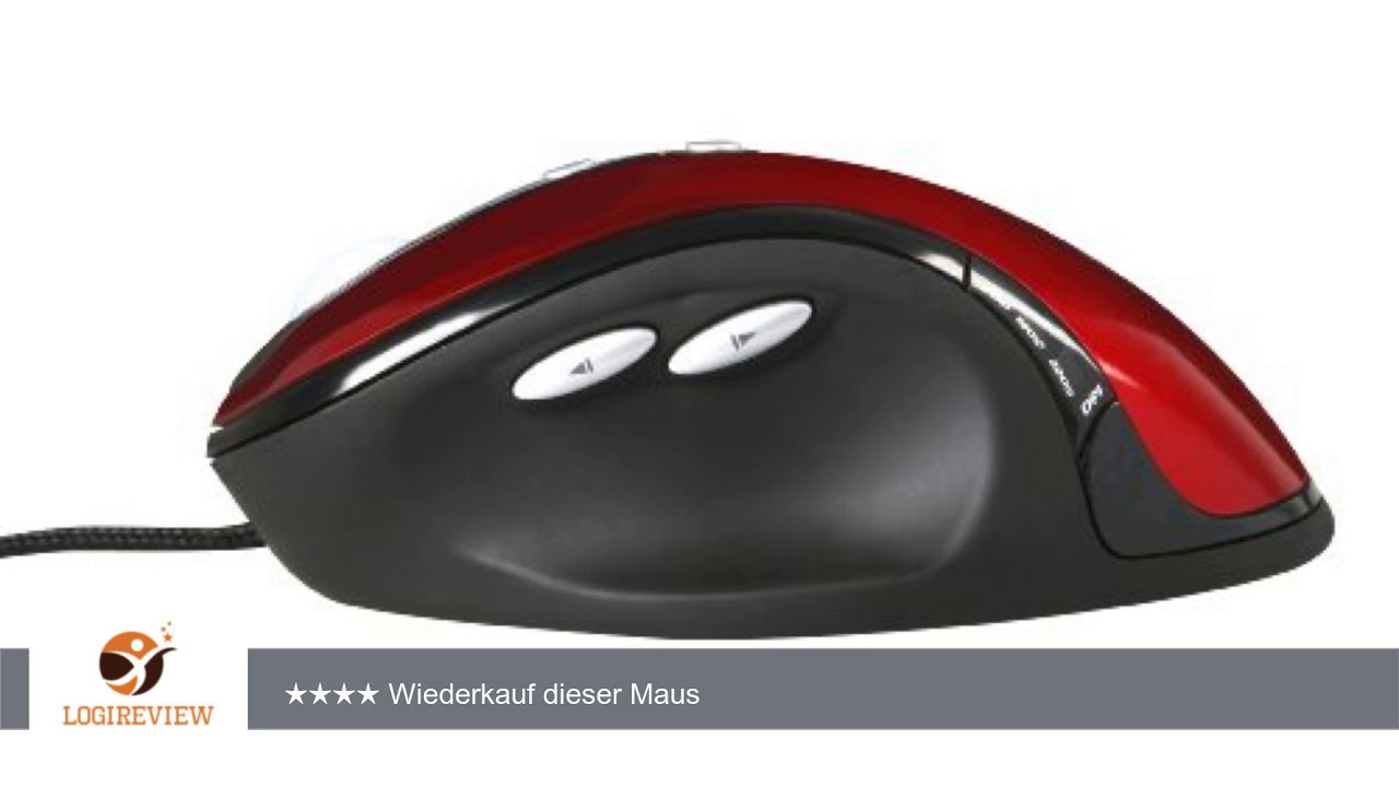 STYX GAMING MOUSE DRIVER FOR WINDOWS 7