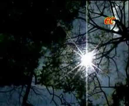 Naan Unnodu Irrupaen - tamil christian song