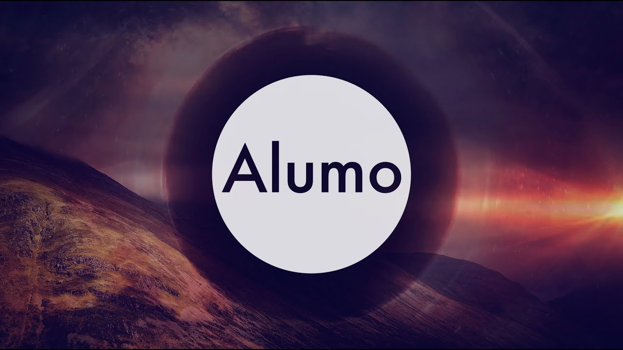 Inspirational Background Music for Videos - Shine by Alumo