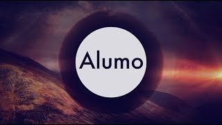 Inspirational Background Music for Videos Shine by Alumo