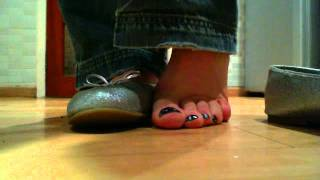 rachaelsweet4u's webcam video 12 November 2011 11:09 (PST) Thumbnail