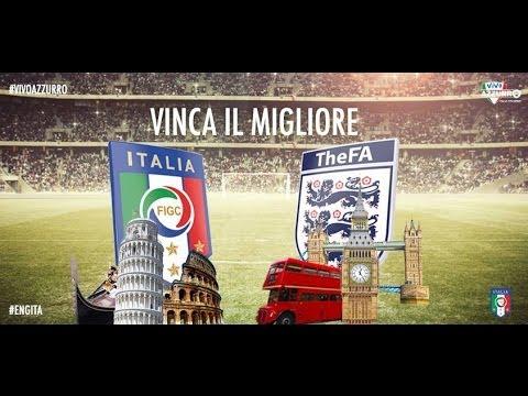 Italy vs England 2 1 World Cup   2014 Mario Balotelli Great Goal